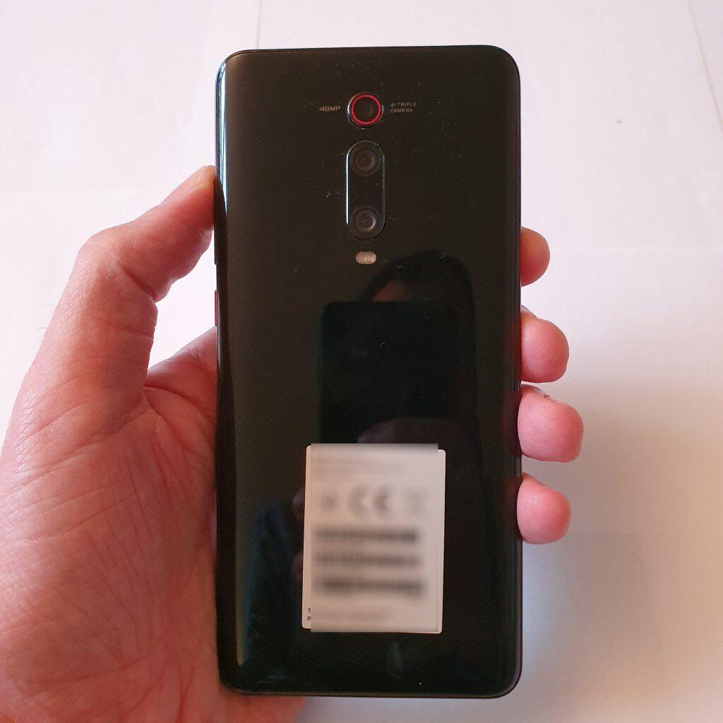 Xiaomi Mi 9T Pro - 02