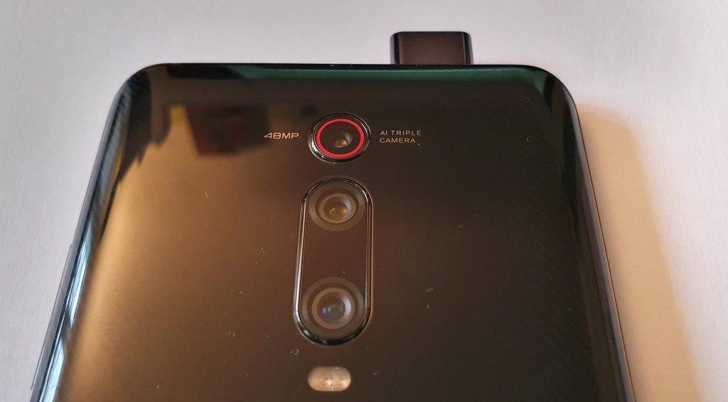 Xiaomi Mi 9T Pro - 07