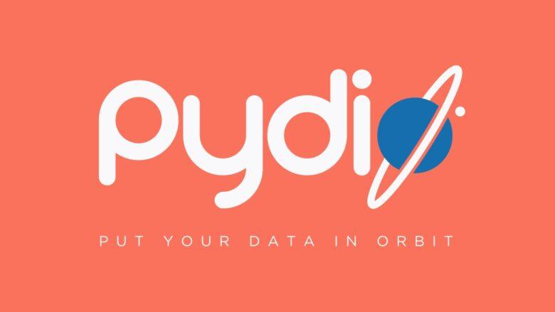 Pydio AjaXplorer