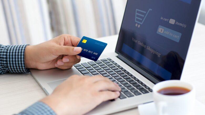 paiement en ligne e-commerce