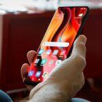 smartphones xiaomi 2020