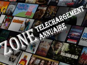 Zone Téléchargement