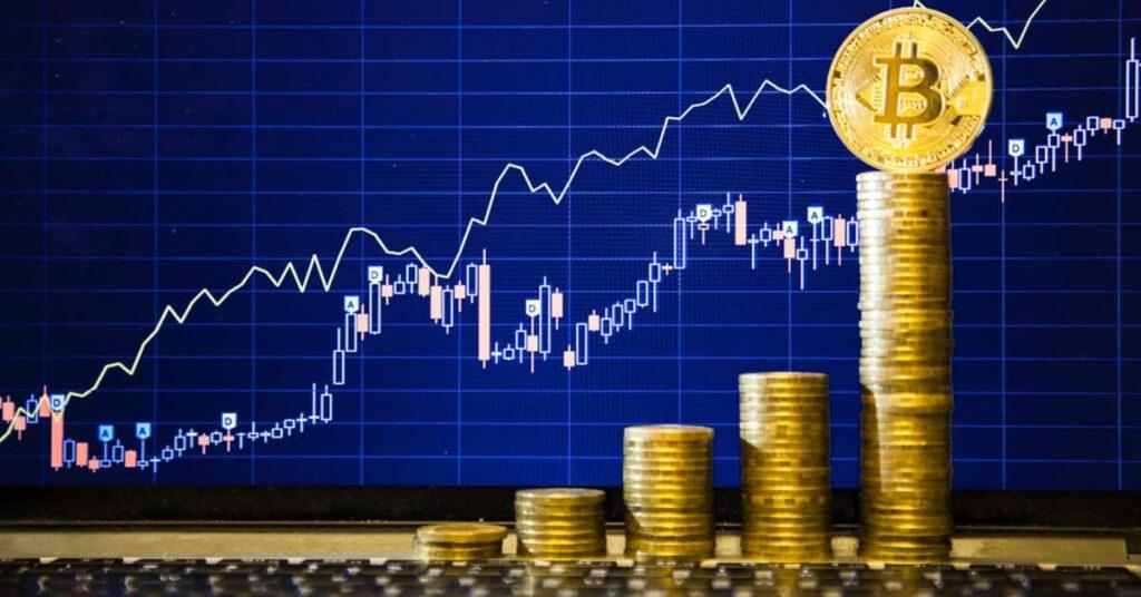 bitcoin devenir riche