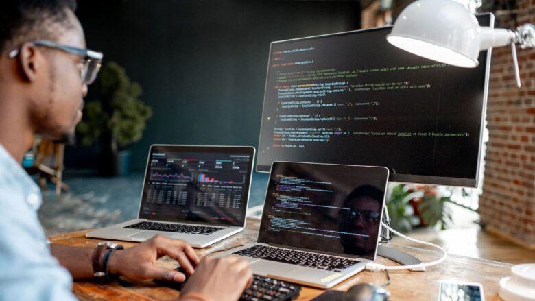 devenir consultant informatique indépendant