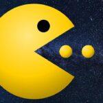 Pac-Man est un incontournable du jeu vidéo