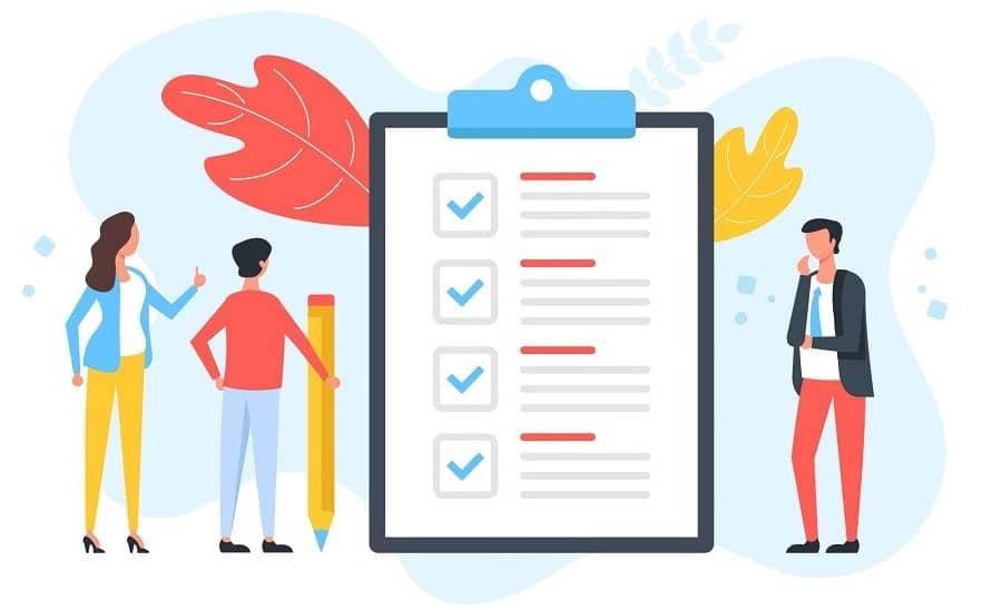 critères de choix d'une agence de communication