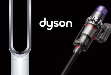 innovations dyson