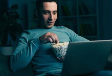 meilleurs lecteurs de vidéo gratuits pour PC Windows