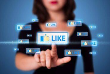 abonnés facebook