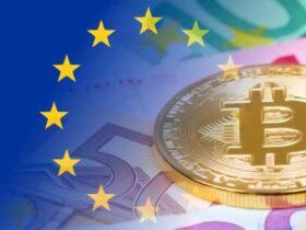 cryptomonnaies encaisser gains euros