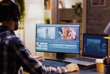 Comment accélérer ou ralentir une vidéo ?