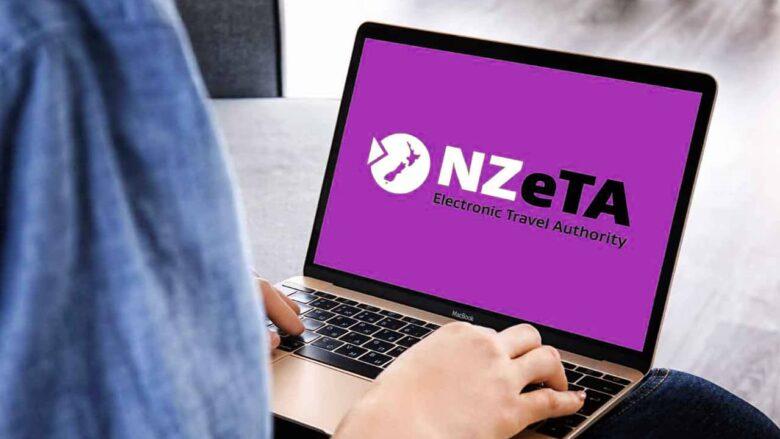 nzeta visa nouvelle zélande