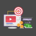 bloquer publicités youtube
