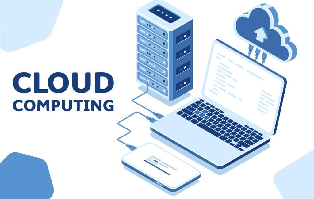 cloud computing comment ça marche
