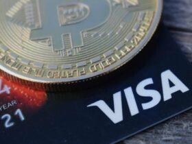 monnaies numériques : le futur du paiement