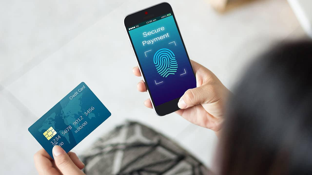 risques de sécurité des services bancaires mobiles