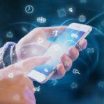 technologies qui révolutionnent notre quotidien