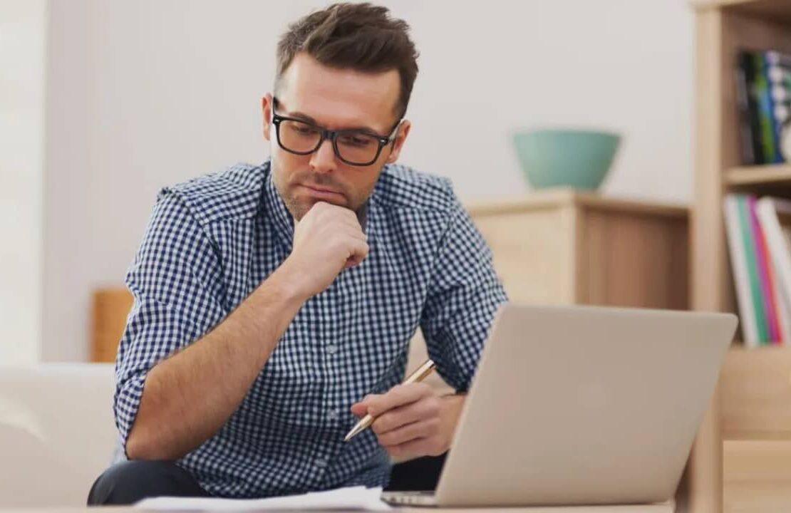 Comment être productif en travaillant à domicile ?