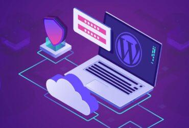 Comment reconnaître les thèmes et les plugins WordPress malveillants ?