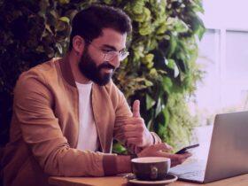 mooc entrepreneur
