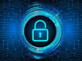 Protection contre les cyberattaques lors des jeux en ligne