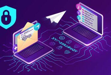 sécuriser boite mail professionnelle