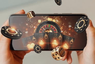 Comment la technologie a-t-elle changé l'industrie des jeux d'argent ?