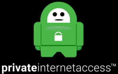Private Internet AccessVPN