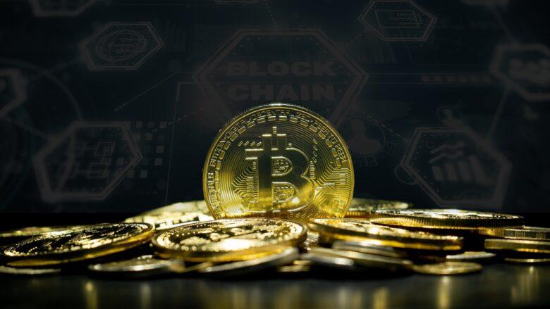 différence-bitcoin-bitcoin cash