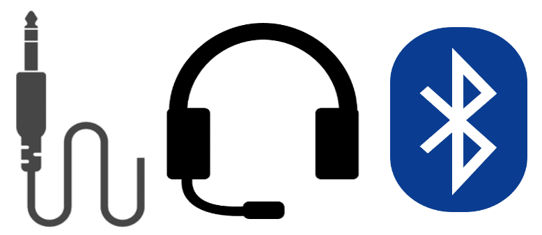 casque gamer avec ou sans fil : prise jack ou Bluetooth
