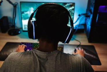 casque gamer gaming
