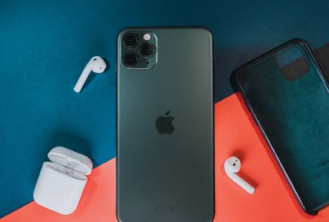 connecter écouteurs bluetooth iphone