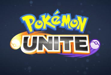 pokémon unite mobile