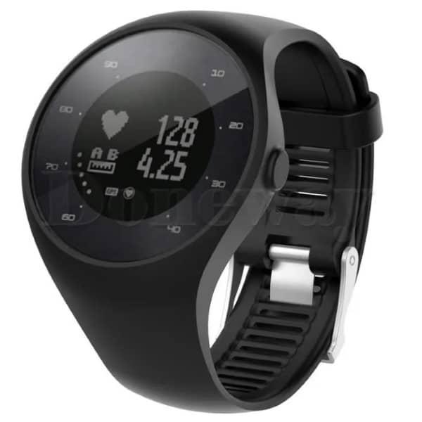 polar m200 smart watch