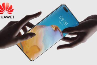 Les avantages d'une coque pour un smartphone Huawei