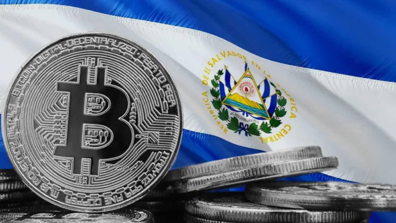 bitcoin savador