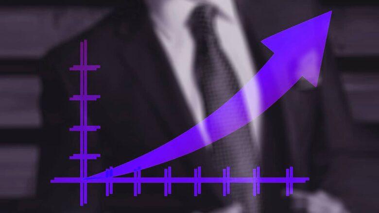 Comprendre les indices boursiers pour investir en bourse
