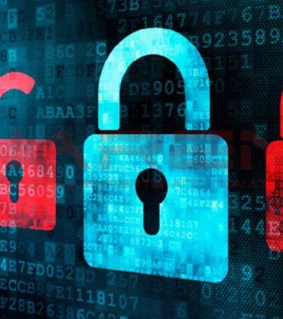 Cybersécurité : comment garantir la protection des données personnelles ?
